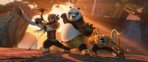 kung-fu-panda-2-movie-2