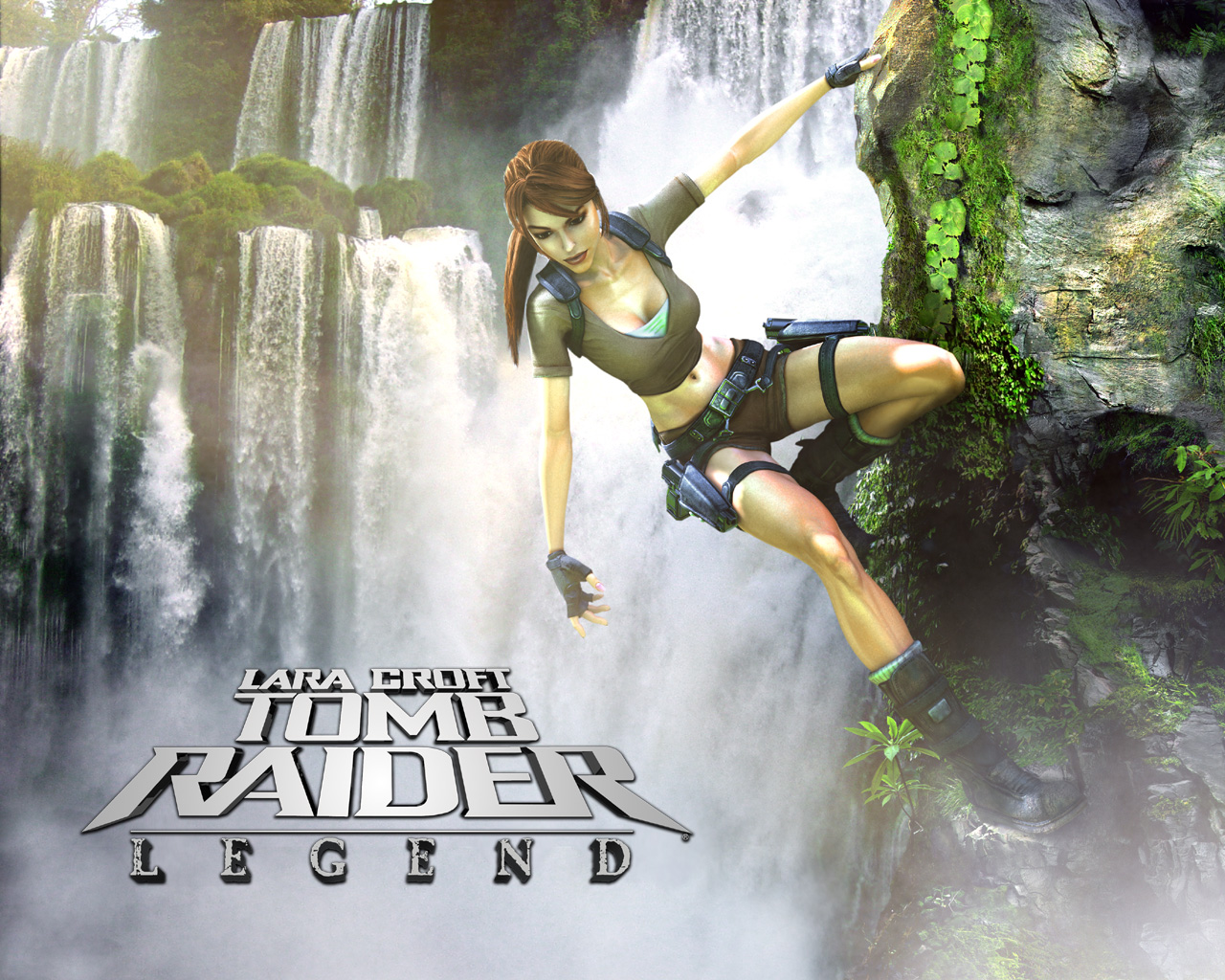 lara-croft-tomb-raiderlegend-4
