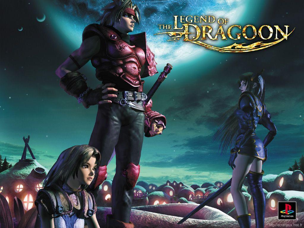 legend_of_dragoon_010