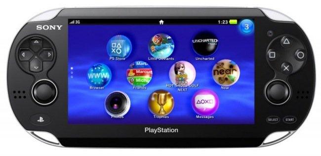 ngp-playstation