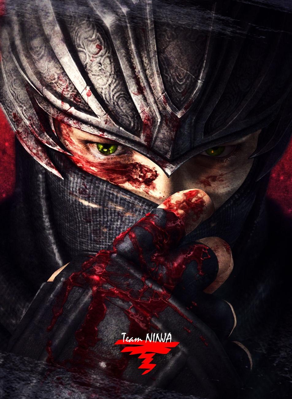 ninja maiden