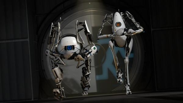 portal2_robots