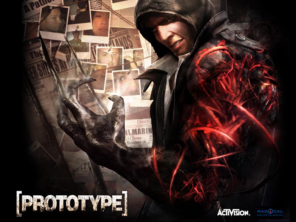 Imagenes de juegos en HD