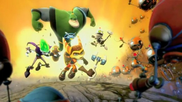 ratchet-and-clank-all-4-one-screenshot-ps3-co-op-e1300066183483
