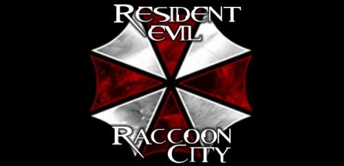 resident-evil-rc-gs