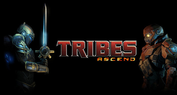 tribes_ascend_17334.nphd