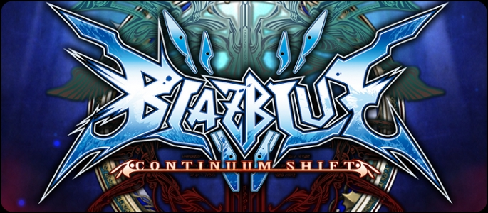 BlazBlue-Continuum-Shift-feature