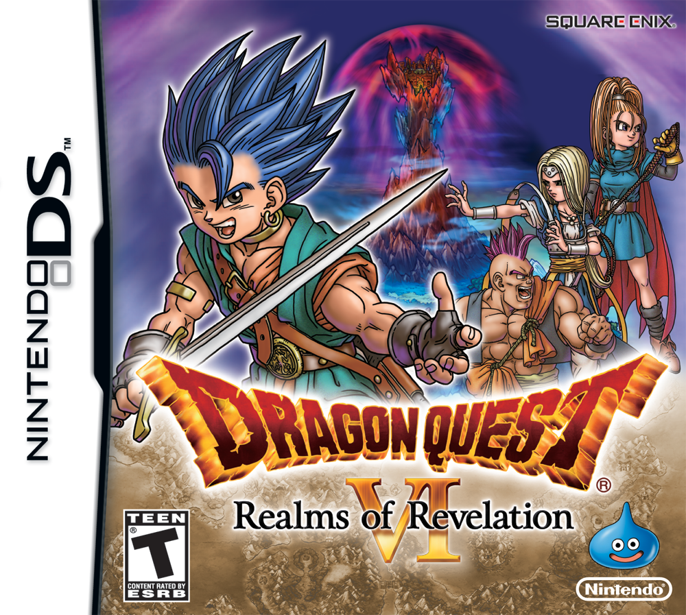 Dragon_quest_vi_realms_of_revelation_boxart