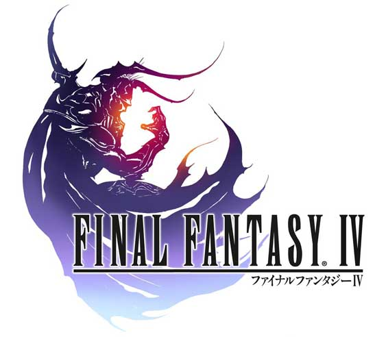 Final-Fantasy-IV-Complete-Collection