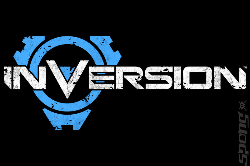 _-Inversion-PS3-_