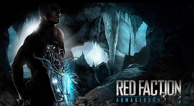 Red_Faction_Armageddon