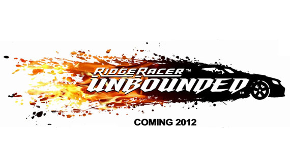 Ridge-Racer-Unbounded-Announced