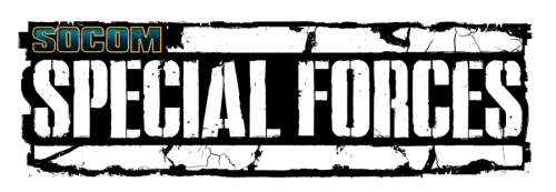 Socom_Special_Forces_Logo