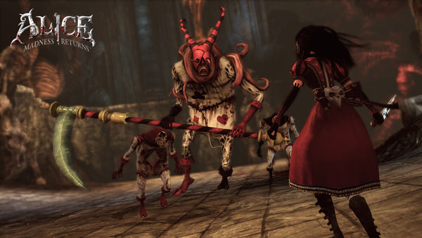 alice-madness-returns-s4