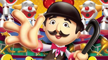 carnival-games-2