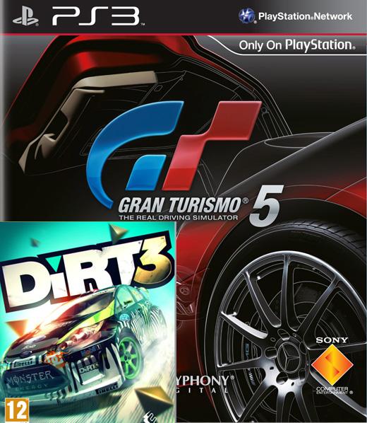 dirt-3-vs-gt5