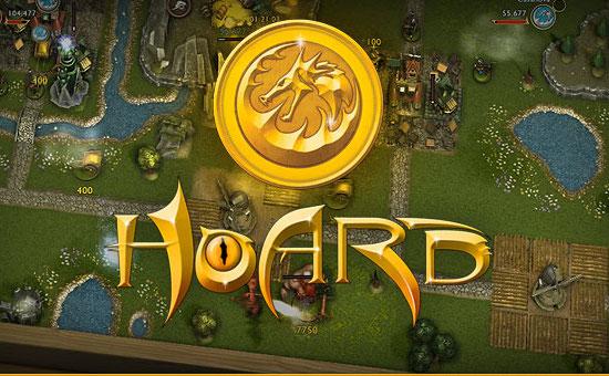 hoard-PSP