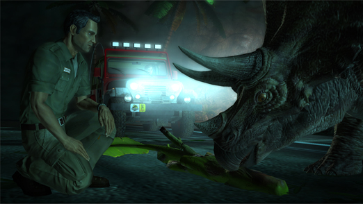 jurassic_park_game_screen2