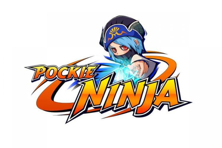 pockie-ninja-logo