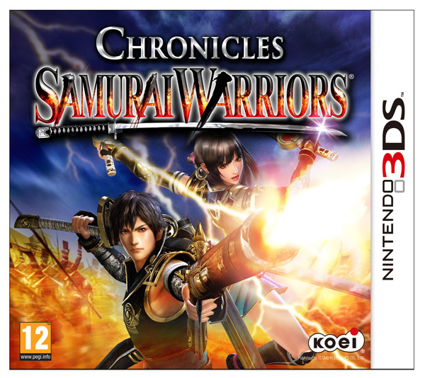 samurai-warriors-chronicles
