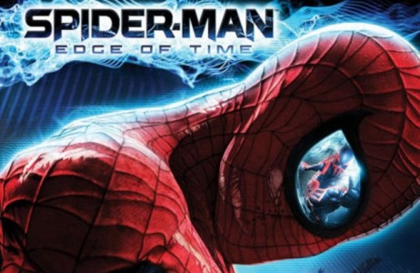 spider-man-edge-of-time-art-e1301959674528