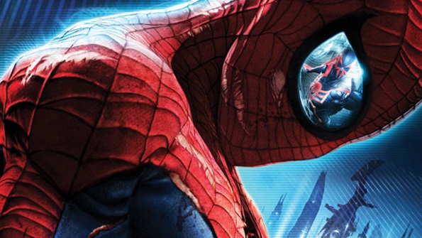 spiderman_edge_of_times_anunciado_dest01