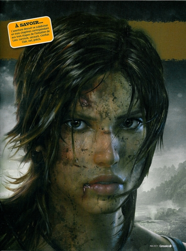 tomb_raider_scan-2