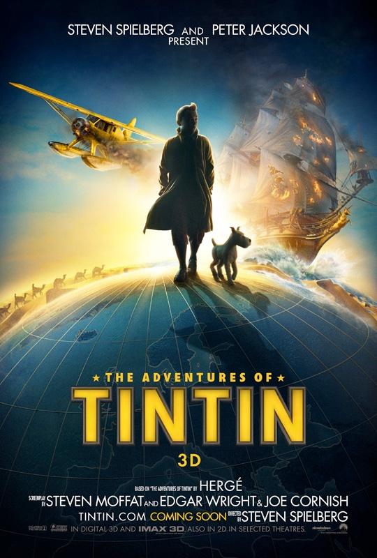 20110516-tintin-1-1