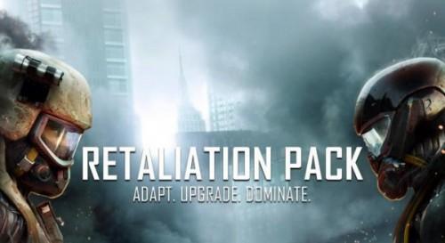 Crysis2_Retaliation-600x328