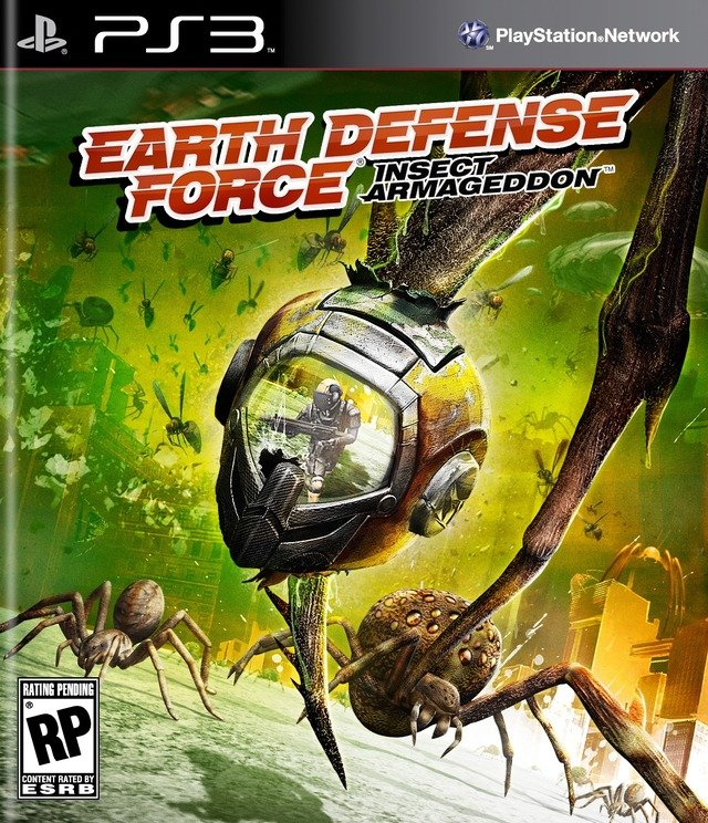 Foto+Earth+Defense+Force +Insect+Armageddon