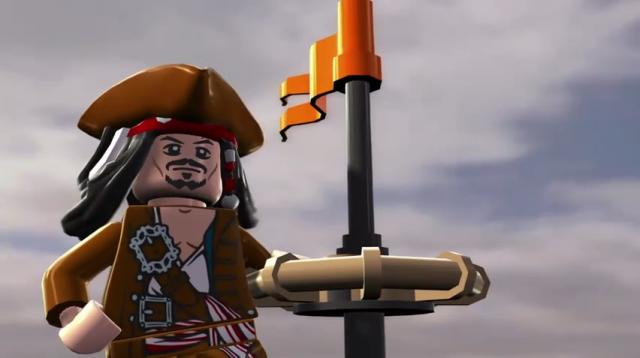 Lego-Piratas-del-Caribe-640x358