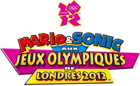Mario_SonicJO2012110401