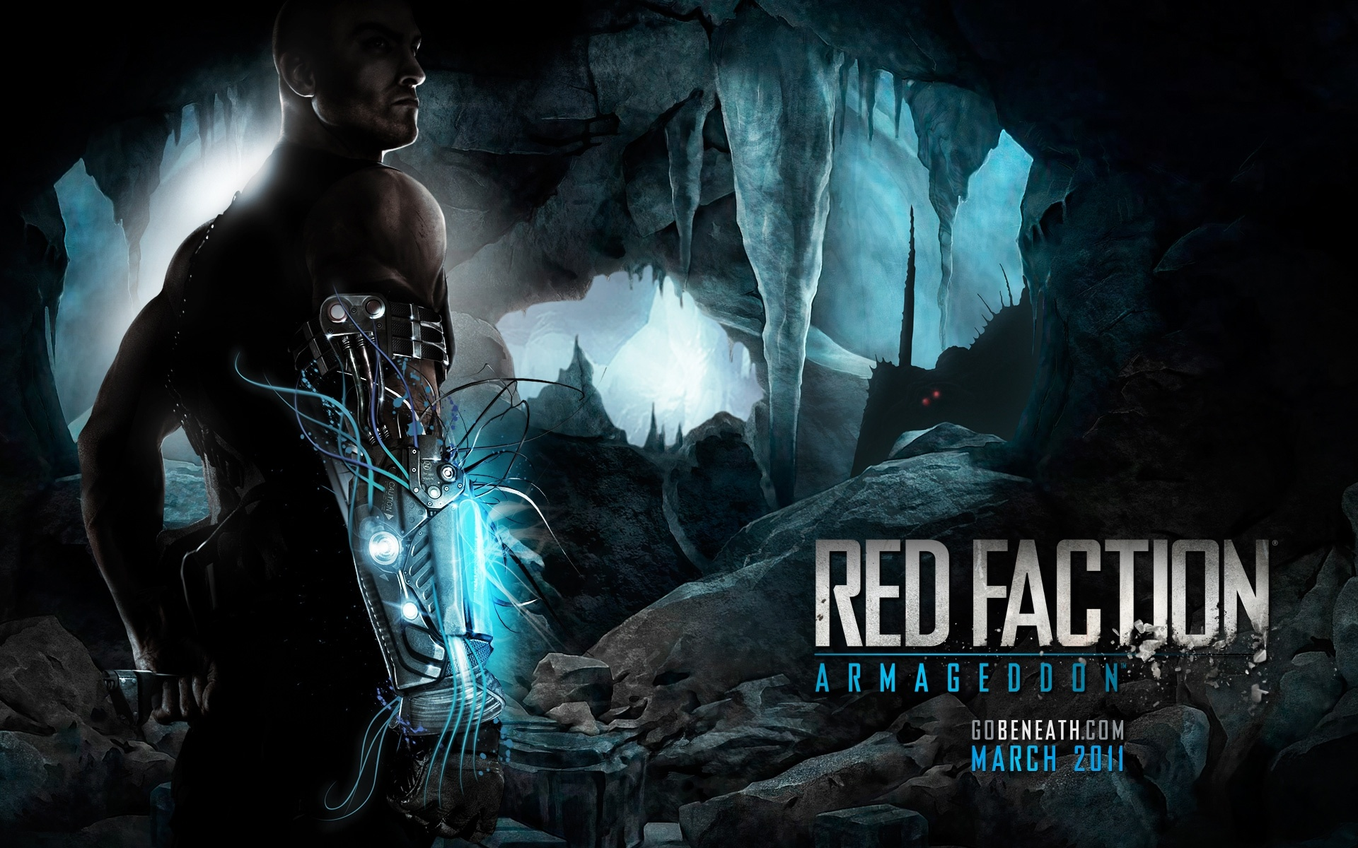 Red_Faction_Armageddon1