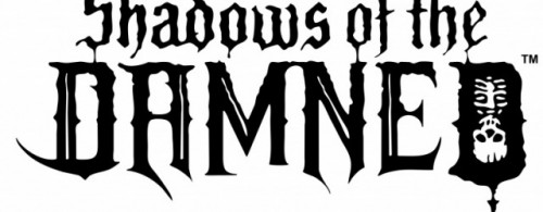 Shadows-of-the-Damned-640x250