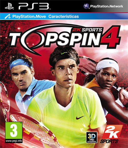 Top-Spin-4-ps3