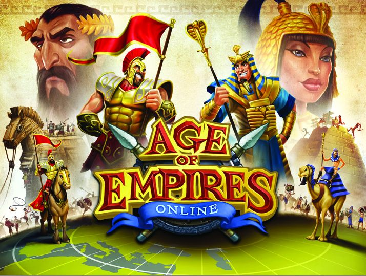 age-of-empires-online-arte-001