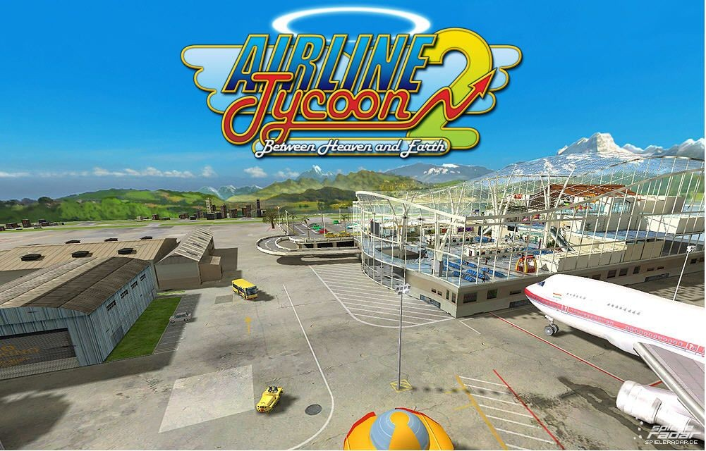 airline-tycoon-2-pc-11v11_resized_1020_wm