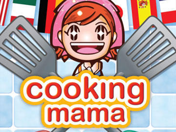 cooking mama_4