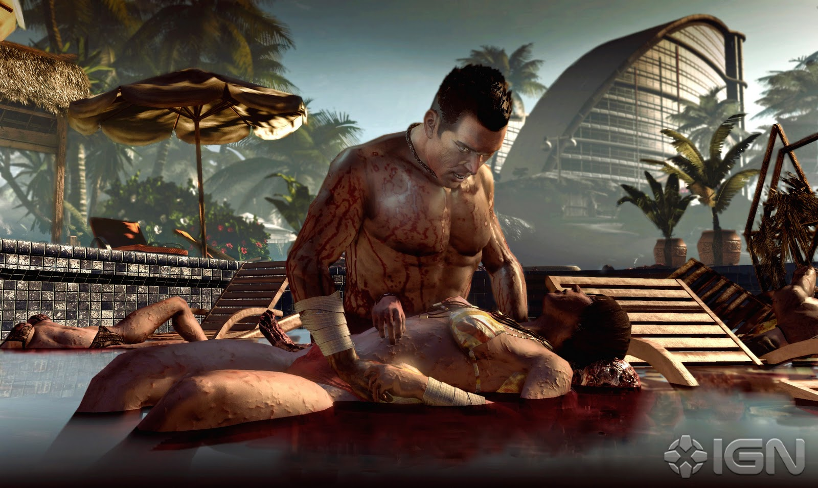dead-island-20110215060828455