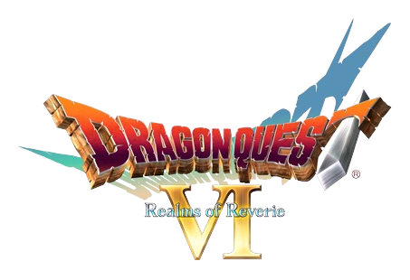 dq6ds_logo_full
