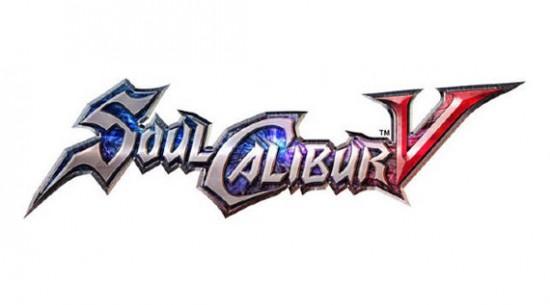soulcalibur5_logo2-550x305