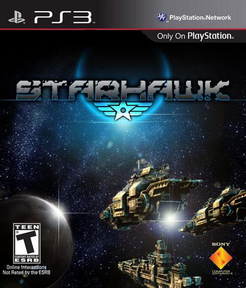 starhawk-cover2
