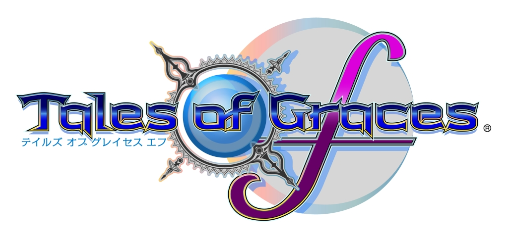 tales-of-graces-f