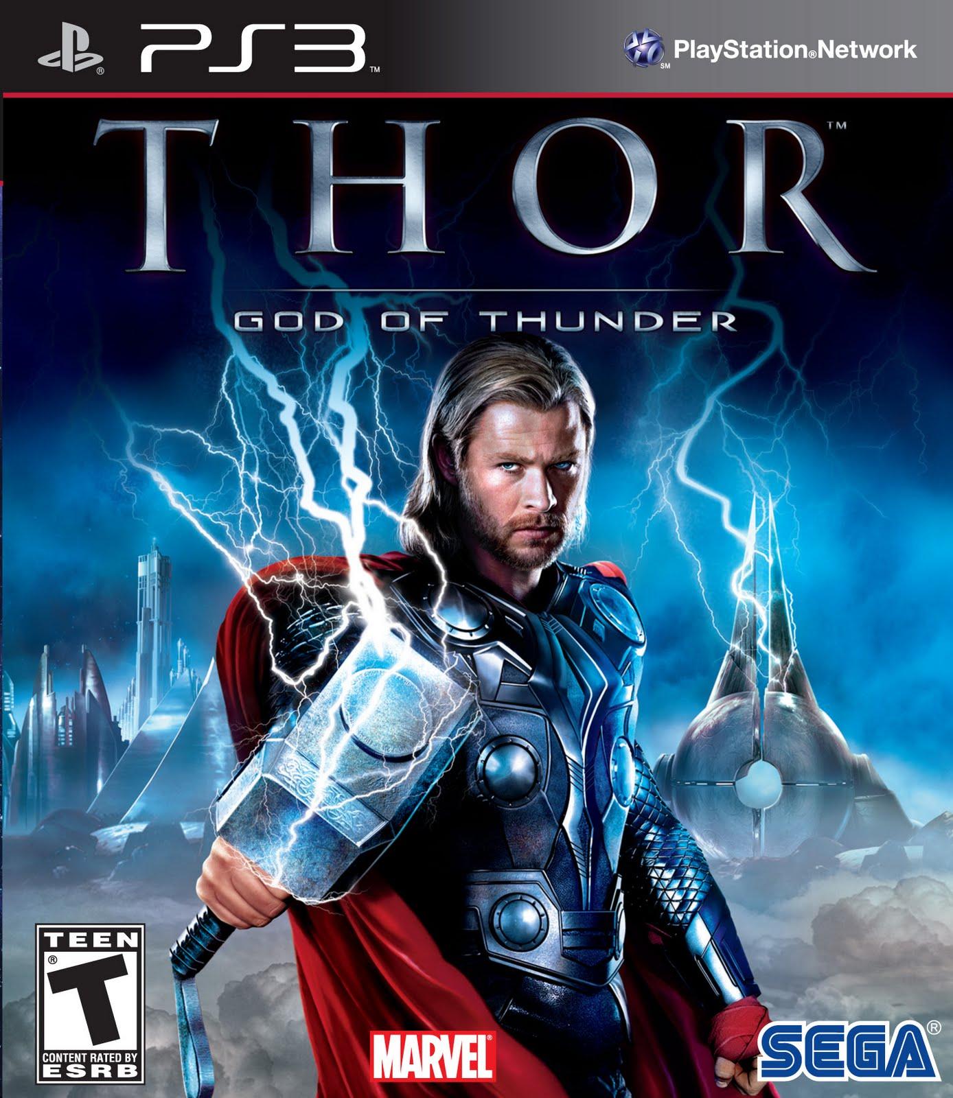 thor_god_game