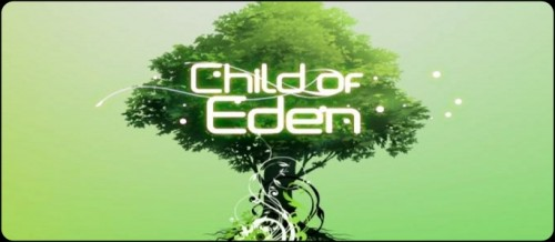 Child_of_Eden_logo