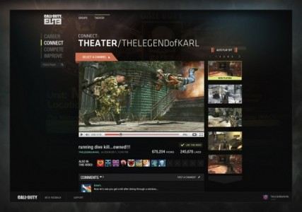 CoDElite_Theater-600x421