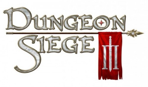 Dungeon-Siege-3