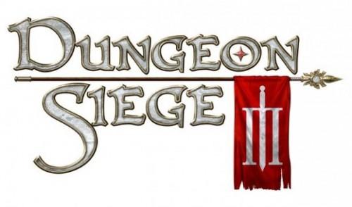 Dungeon-Siege-3