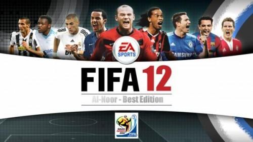 FIFA-12-1