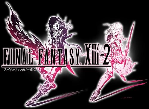 Final_Fantasy_XIII-2_Logo